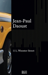 111, Wooster Street