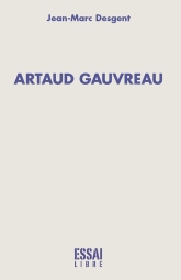 Artaud-Gauvreau