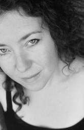 Geneviève Blais