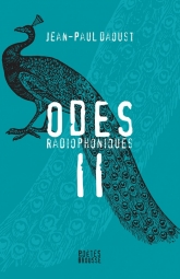 Odes radiophoniques II