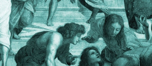 Histoire philosophique de la pédagogie – deux recensions