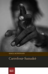 Carrefour-Samaké