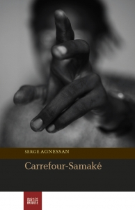 Carrefour-Samaké copie