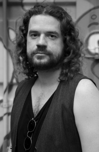François Guerrette