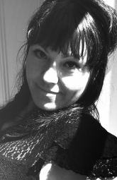 Annick Chauvette