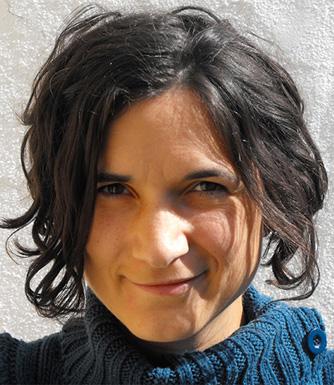 Caroline Louisseize
