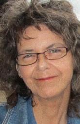 Diane Boudreau