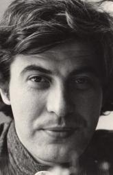 Emmanuel Cocke