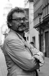 Jean-Marc Desgent