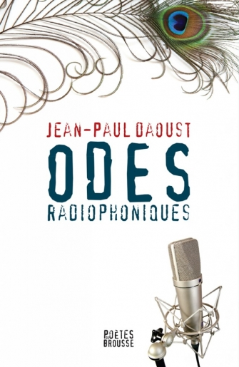 Odes radiophoniques