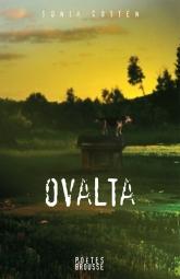 Ovalta