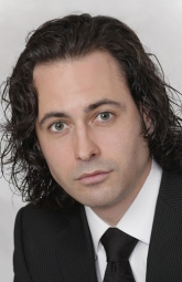 Philippe Bernier Arcand