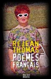 Poèmes français