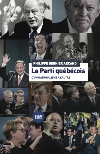 Le Parti québécois