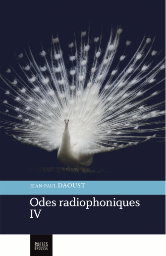 Odes radiophoniques IV