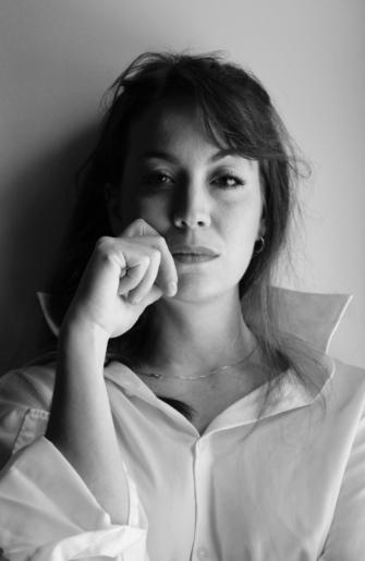 Daria Colonna