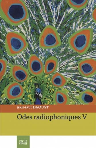Odes radiophoniques V