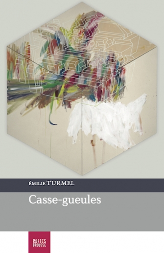 Casse-gueules