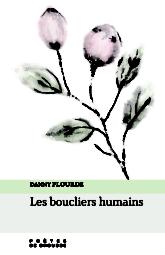 Les boucliers humains