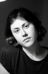 Astrid Aprahamian
